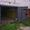 Сдам гараж 20кв.м. в Заводском #264734