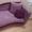 Продам мягкий диван. #364280