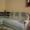 Гарнитур мягкой мебели #403951