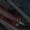 Экскаваторные запчасти и комплектующие эо2621,  эо2626 #493939