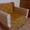 Кресло - кровать продам #563795