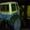 ЮМЗ л6 колёсны трактор #567575