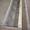 Шнековый транспортер (конвейер винтовой) U-образный  тянущего типа d=300мм б/у п #565141