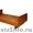 Кровати металлические, кровати двухъярусные для общежития - Изображение #8, Объявление #692011