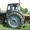 продается трактор Т-40 #684011