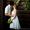 Фотограф на свадьбу,  фотогрф,  свадебный видеооператор #725402
