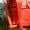 Продам очиститель вороха ОВС-25 #720072