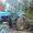 продам трактор мтз 80 с большой кобиной #710441