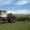 Т-150-К трактор с двигателем СМД #683998