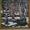 продаю картины,  графика православная живопись и зодчество ,  #760434