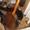Продается классическая гитара Cuenca 40R #796103