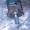 Героторный Гидромотор OMS 80 151F0507 Зауэр Данфосс, Sauer-Danfoss 151F0508 - Изображение #2, Объявление #829722