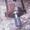 Героторный Гидромотор OMS 80 151F0507 Зауэр Данфосс, Sauer-Danfoss 151F0508 - Изображение #3, Объявление #829722