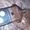 Героторный Гидромотор OMS 80 151F0507 Зауэр Данфосс, Sauer-Danfoss 151F0508 - Изображение #4, Объявление #829722