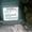 Героторный Гидромотор OMS 80 151F0507 Зауэр Данфосс, Sauer-Danfoss 151F0508 - Изображение #5, Объявление #829722