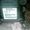Героторный Гидромотор OMS 80 151F0507 Зауэр Данфосс, Sauer-Danfoss 151F0508 - Изображение #6, Объявление #829722