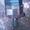 Героторный Гидромотор OMS 80 151F0507 Зауэр Данфосс, Sauer-Danfoss 151F0508 - Изображение #7, Объявление #829722