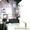 Насос 90R100-KA5-NN60-L3C7-E03-GBA-424224 Sauer-Danfoss аксиально поршневой - Изображение #1, Объявление #831260