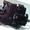 Насос 90R100-KA5-NN60-L3C7-E03-GBA-424224 Sauer-Danfoss аксиально поршневой - Изображение #2, Объявление #831260