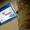 Ремкомплект 151-1286 Гидромотора OMR,  OMP,  DH Sauer-Danfoss Наличие! #845242