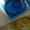 Ремкомплект 151-1286 Гидромотора OMR, OMP, DH Sauer-Danfoss Наличие! - Изображение #2, Объявление #845242