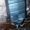 Героторный Гидромотор OMS 250 151F0505 Sauer-Danfoss, Зауэр Данфос, - Изображение #7, Объявление #830942