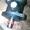 Героторный Гидромотор ОМR 100 151-0712,151-0212 Sauer-Danfoss,Зауэр Данфосс - Изображение #6, Объявление #834457