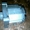 Насос шестеренный SNP1/1,2 S CO01 F,SNP1NN/1,2 Зауэр Данфосс, Sauer-Danfoss - Изображение #2, Объявление #835181