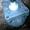 Насос шестеренный SNP1/1,2 S CO01 F,SNP1NN/1,2 Зауэр Данфосс, Sauer-Danfoss - Изображение #3, Объявление #835181