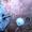 Насос шестеренный SNP1/1,2 S CO01 F,SNP1NN/1,2 Зауэр Данфосс, Sauer-Danfoss - Изображение #5, Объявление #835181