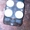 Насос дозатор гидроруль OSPD 80/240 LS 150G4192  КЗР-10, УЭС-2-250А DANFOSS - Изображение #2, Объявление #836655