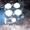 Насос дозатор гидроруль OSPD 80/240 LS 150G4192  КЗР-10, УЭС-2-250А DANFOSS - Изображение #3, Объявление #836655