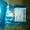 Ремкомплект 151-1275 Гидромотора OMP 160 151-5055 Sauer-Danfoss героторный - Изображение #2, Объявление #845073