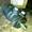 Героторный Гидромотор 151-0715  OMR 200, OMR 250 151-0716 Зауэр Данфосс, Sauer-D - Изображение #1, Объявление #843871
