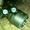 Героторный Гидромотор 151-0715  OMR 200, OMR 250 151-0716 Зауэр Данфосс, Sauer-D - Изображение #4, Объявление #843871