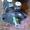 Героторный Гидромотор 151-0715  OMR 200, OMR 250 151-0716 Зауэр Данфосс, Sauer-D - Изображение #3, Объявление #843871