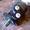 Героторный Гидромотор 151-0715  OMR 200, OMR 250 151-0716 Зауэр Данфосс, Sauer-D - Изображение #5, Объявление #843871