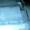 Насос шестеренный SNP1/1,2 S CO01 F,SNP1NN/1,2 Зауэр Данфосс, Sauer-Danfoss - Изображение #7, Объявление #835181