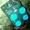 Насос-дозатор Sauer-Danfoss (гидроруль) OSPC 50 ON 150-1149  Steering UNIT - Изображение #2, Объявление #863629