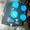 Насос-дозатор Sauer-Danfoss (гидроруль) OSPC 50 ON 150-1149  Steering UNIT - Изображение #3, Объявление #863629
