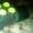 Насос-дозатор Sauer-Danfoss (гидроруль) OSPBX 315 LS 150-1084 Наличие! - Изображение #2, Объявление #865094