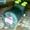 Насос-дозатор Sauer-Danfoss (гидроруль) OSPBX 315 LS 150-1084 Наличие! - Изображение #3, Объявление #865094