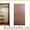 Одноярусные кровати, кровати для лагеря, металлические кровати - Изображение #8, Объявление #897943