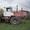 Трактор Т-150 К #838875