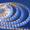 Светодиодная лента ЭЛЕКТРОНИКА7-61-3528W60-NWP