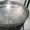 Сферическое дно для изготовления ДЕЖИ для КРЕМОВЗБИВАЛЬНОЙ МАШИНЫ #1151472