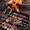 Древесный уголь бесплатная доставка по Саратову! #1165877
