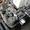 Продам пресс-ножницы комбинированные НГ5224,  НГ5222,  гильотины молота инструмент