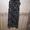 Платье стрейч-трикотаж #1188524