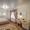 Гостиницы Саратова - Венеция в самом сердце города #1201830
